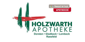 20160314163610_partner_holzwarth.jpg