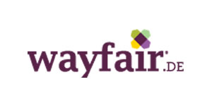 20160314165812_partner_wayfair.jpg